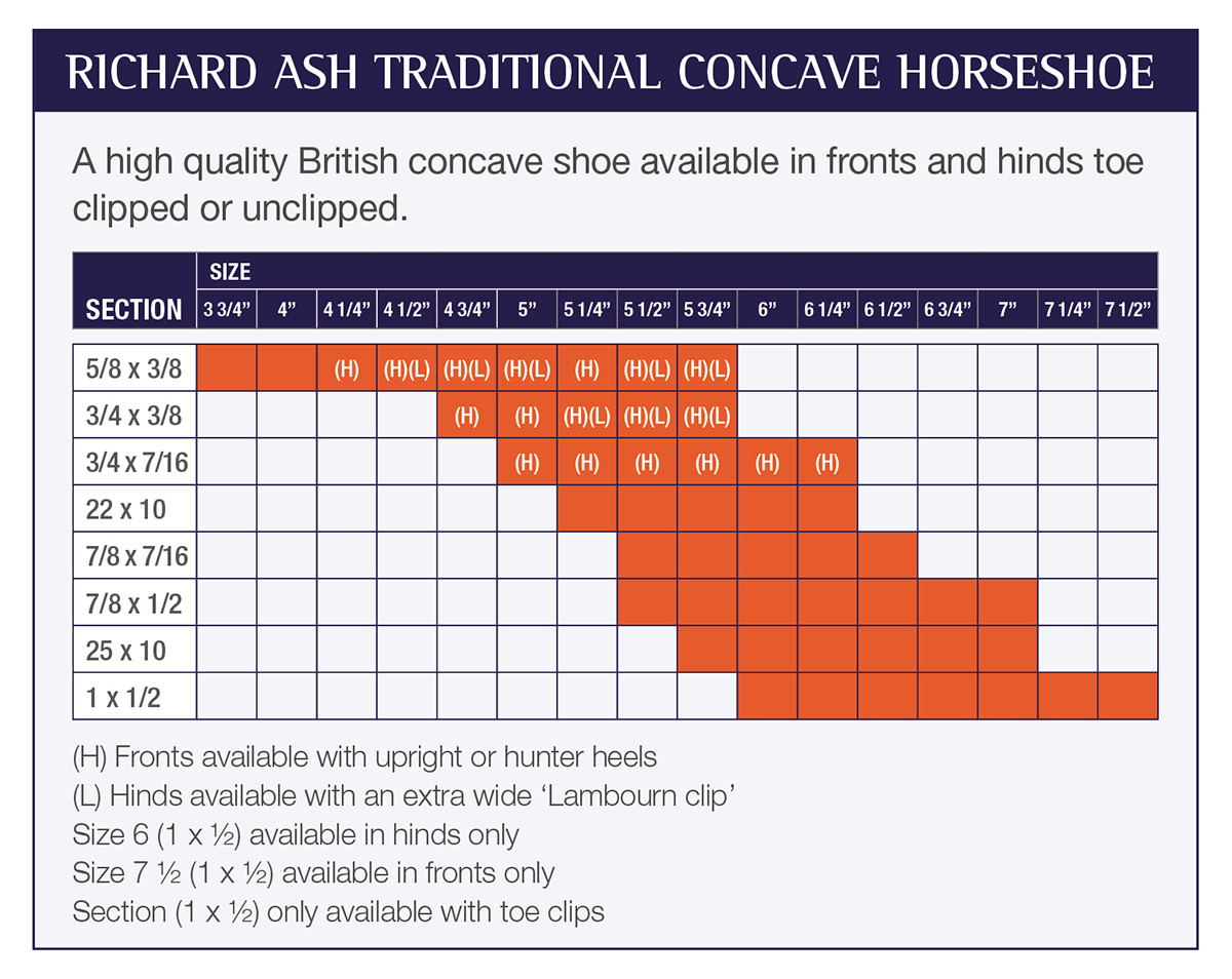 richard-ash-traditional-concave.jpg