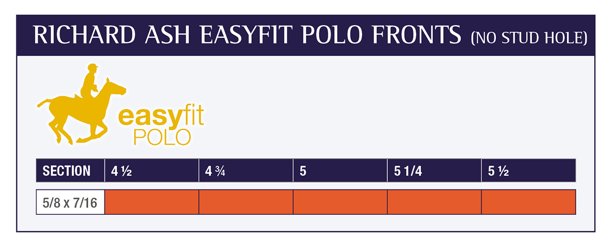 richard-ash-easyfit-polo-fronts.jpg