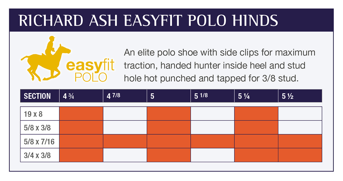 richard-ash-easyfit-polo-hinds.jpg
