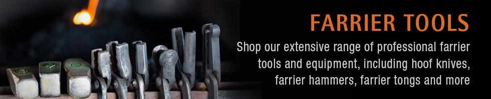 richard-ash-farrier-tools-c1.jpg